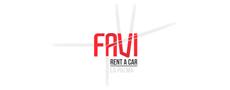 Logo Favi